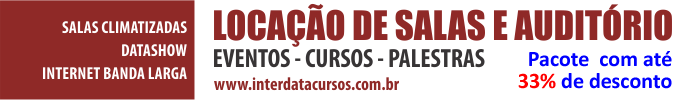 banner locacao_web